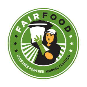 fairfood_icon
